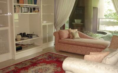 Milano 2 Garden House (Rif.114)