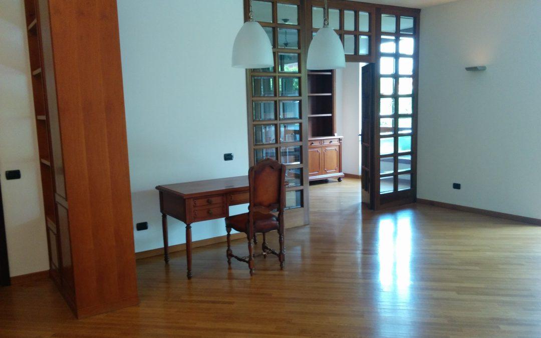 Quadrilocale Milano2 (Rif.114)