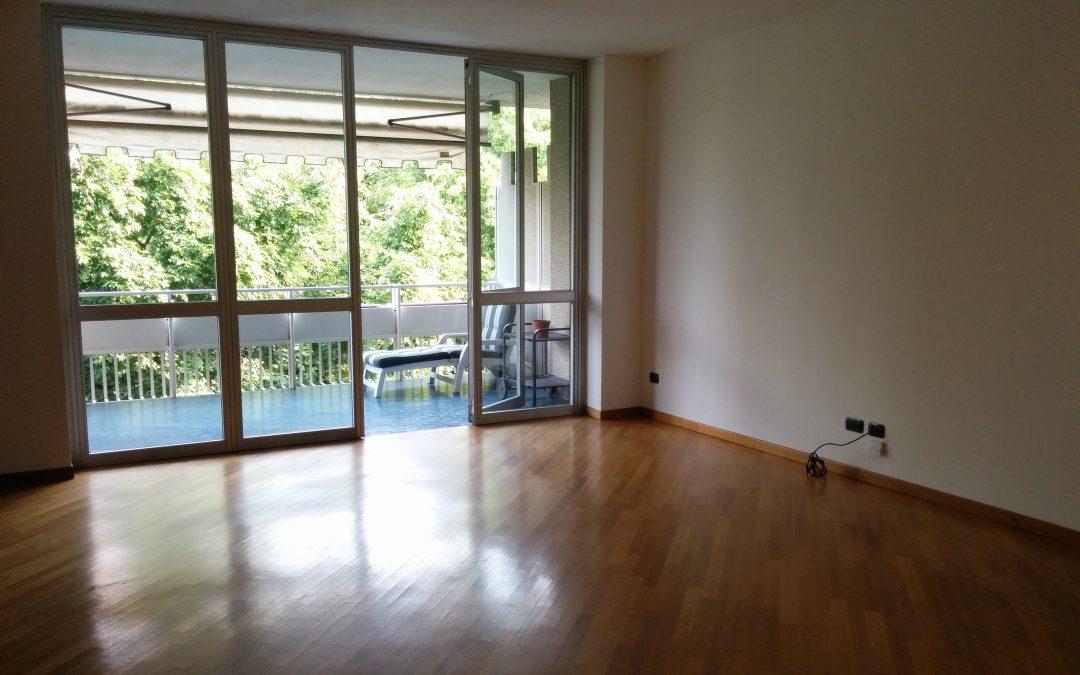 Quadrilocale a Milano2 (Rif. 120)